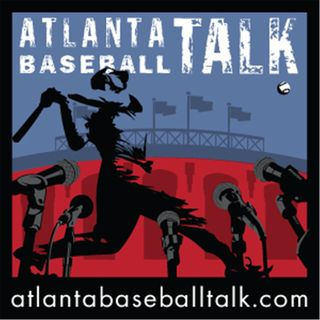 Show #443: The Braves Dominate the Phillies