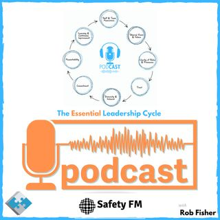 EP 4 - Clarity of Roles and Process