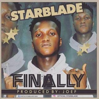 Starblade_-_Finally_(Loadedgists.com.ng)