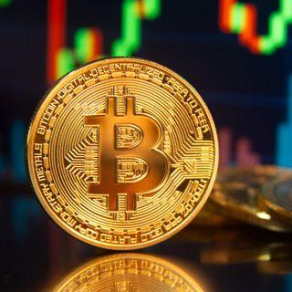 criptomonedas-bitcoin-y-blockchain