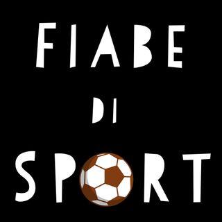 Fiabe di Sport