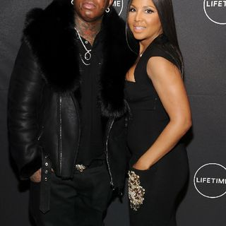 Toni Braxton and Birdman's Engagement Has Ended