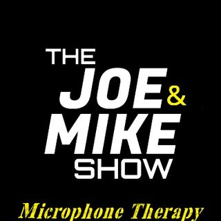 May 3 2021 Microphone Therapy - The Trump Presidential Conspiracy and New World Order