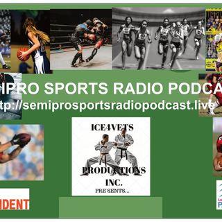 Semiprosportsradiopodcast.live