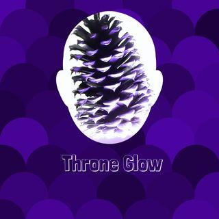 Throne Glow: Season 8 Episode 3