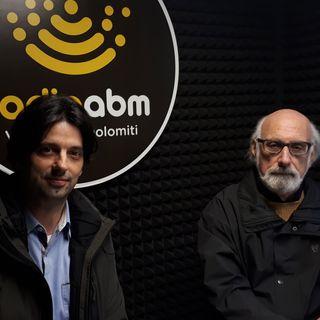 Gianluca Nicolai e Dino Bridda, Coro Minimo Bellunese