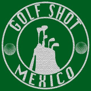 3er Aniversario de Golf Shot Radio