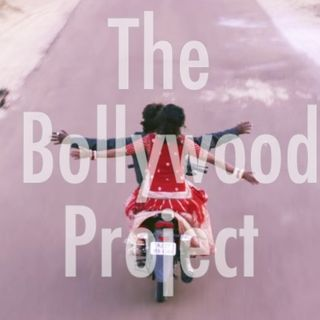 56. Mirzya Teaser Review, Udta Punjab vs. the CBFC, and Deepika Padukone's fees