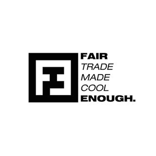 Fa Bene al Clima - Fair Enough