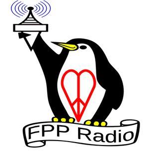 FPPradio