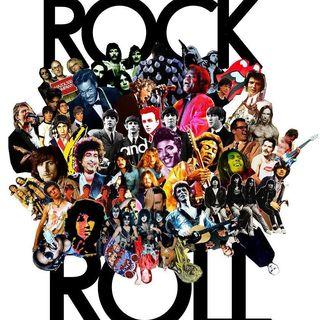 aquela playlist (da classikera, pow) #1116 #rocknroll #stayhome #wearamask #thechild #ps5 #xbox #animaniacs #dot #wakko #yakko #theundoing