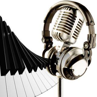Podcast de Jairo Semana 10 (Charles Bukowski)