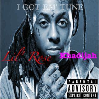 I Got Em Tune (Feat Khadijah)
