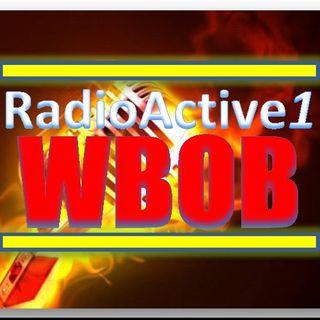 RadioActive1 WBOB