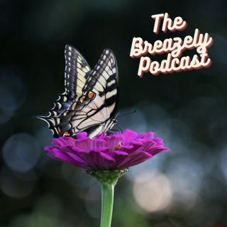 The Breasely Podcast