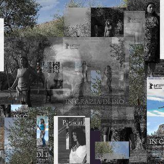 05 / Sangue Blu Mi Piaci Tu: Le Colonne d'Ercole di Edoardo Winspeare