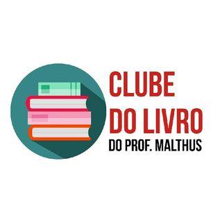O Que É O Clube De Leitura