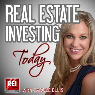 Real Estate Investing Today : Real Estate Investing | Wholesaling | Flipping | Funding | Self Direct