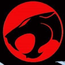 Especial Thundercats