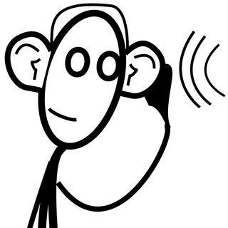 """142- Assertività: """"come farsi ascoltare davvero""""..."""