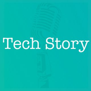 Twitch ha Vinto la Battaglia con YouTube? - TECH STORY EP. 19