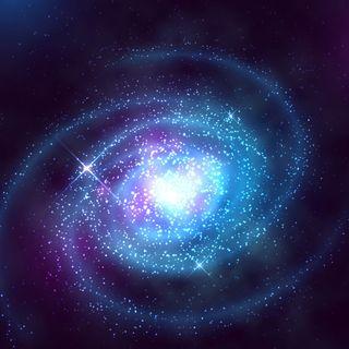 El universo | 1#
