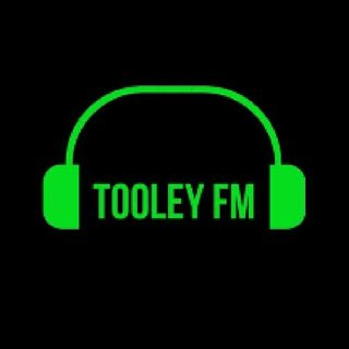 Avicci Lay Me Down With Tooley FM