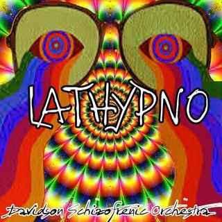 Lathypno