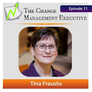 """""""What is Your Digital Footprint?"""" with Tina Frausto"""