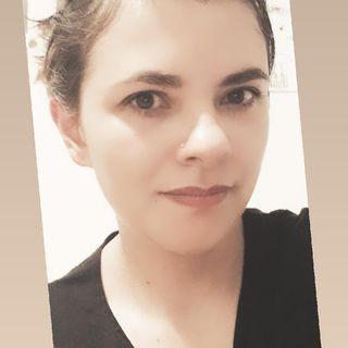 Catalina Villegas Burgos