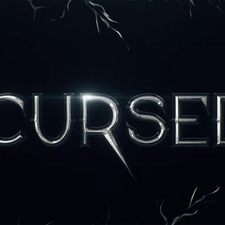 Episode 97 - CursedByYah' (tha'seriez') pt. 5 w/scripturez'