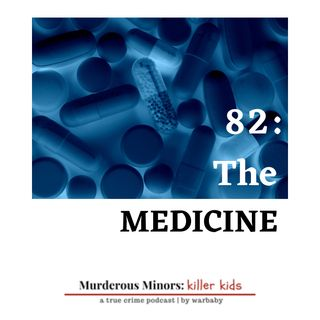 The Medicine (Brent Koster)