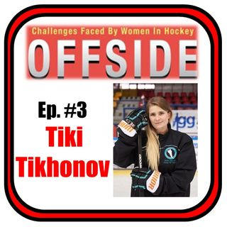 OFFSIDE_#3_Tiki Time