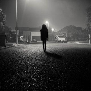 Se el destructor de tu oscuridad