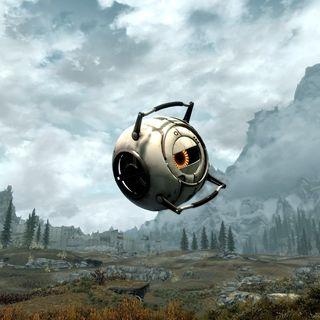 #75: Paid Steam Mods, Windows 10 & GTA