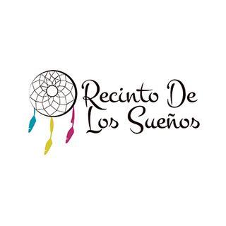 NUESTRO OXÍGENO Recinto de los sueños - Psicoterapeuta Luis Alfonso Ospina