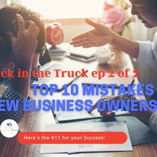 top mistakes young business owners make ep 87-1 5-26-2-21