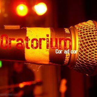 Radio ORATORIUM cor ad cor