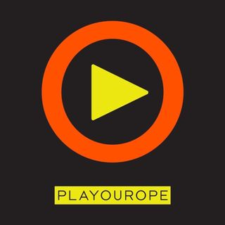 PlaYOURope 23: L'FSE nelle Università (case studies)