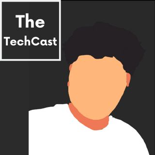 Introducing: TechCast