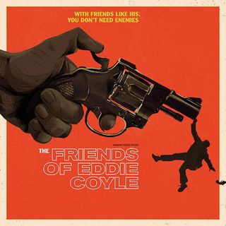 Episode 494: The Friends of Eddie Coyle (1973)