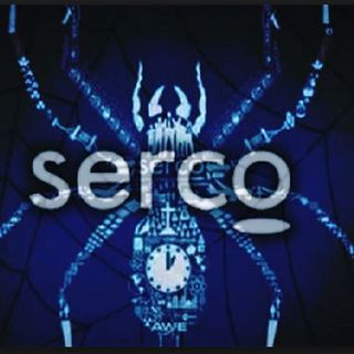 Who Is Serco and Why Should We Know