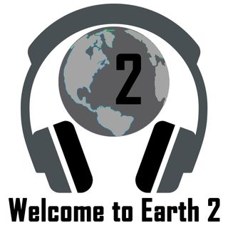 Welcome to Earth-2 Ep 05: Ryan and the Super Suit