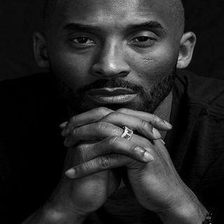 Kobe, siempre en nuestros corazones