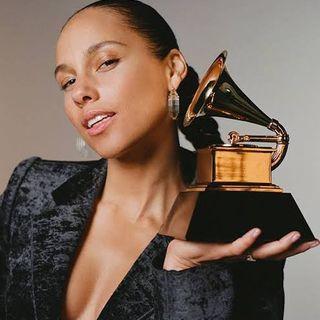 Fallin' di Alicia Keys