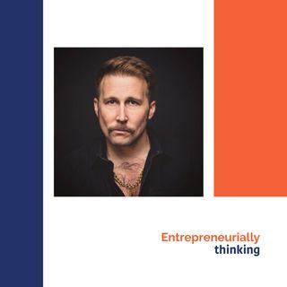 ETHINKSTL-090-Jeremy Nulik is Evangelist Prime and Futurist | BIGWIDESKY