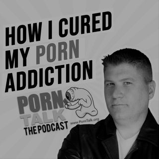 How I Cured My Porno Addiction REPLAY Nofap