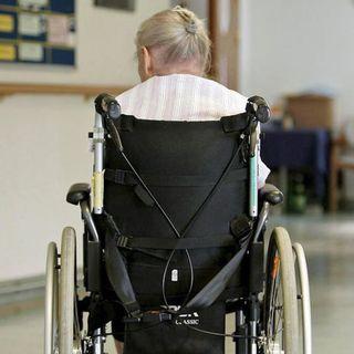 Il progetto Perla apre il mondo del lavoro ai disabili