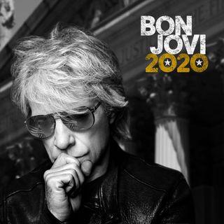 ESPECIAL BON JOVI 2020 #BonJovi #classicrock #poprock #thechild #feartwd #ps5 #xbox #crash4 #lennon80 #eltonjohn #hbomax #twd #overthemoon