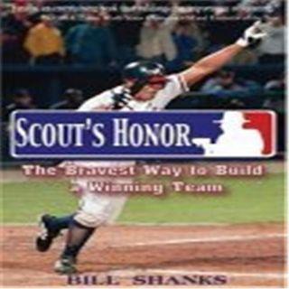 The Atlanta Baseball Talk Show